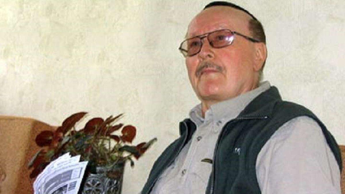 На 80-му році життя помер Микола Козій.