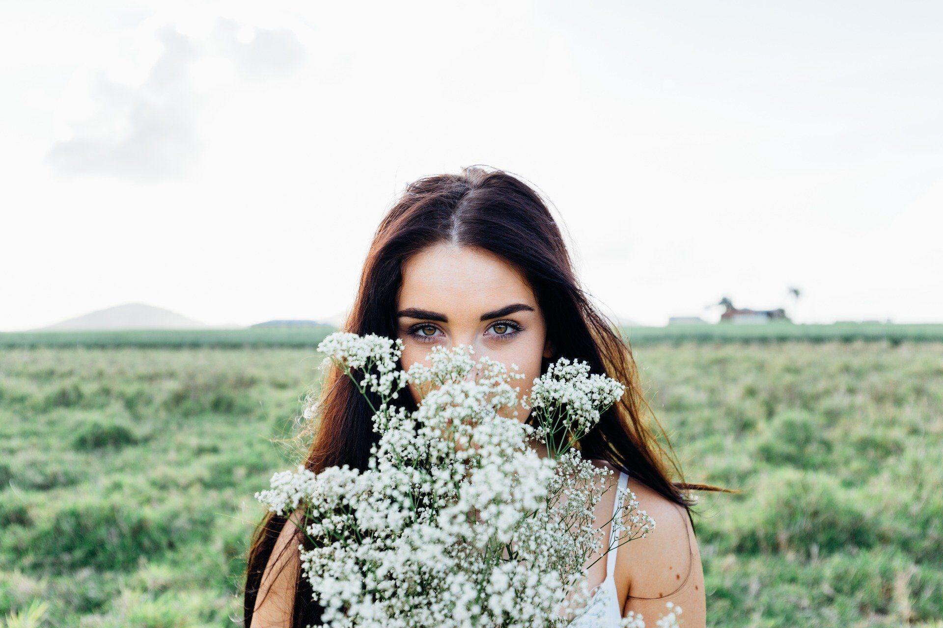 Международный день красоты: история праздника.