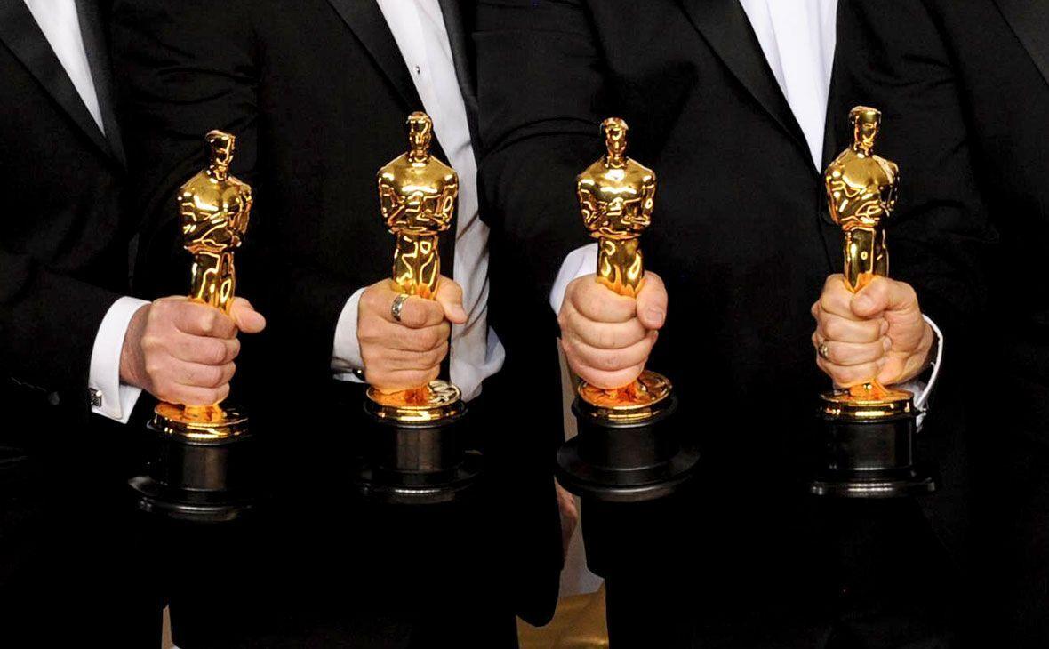 """Для претендентов на премию """"Оскар"""" ввели новые стандарты."""