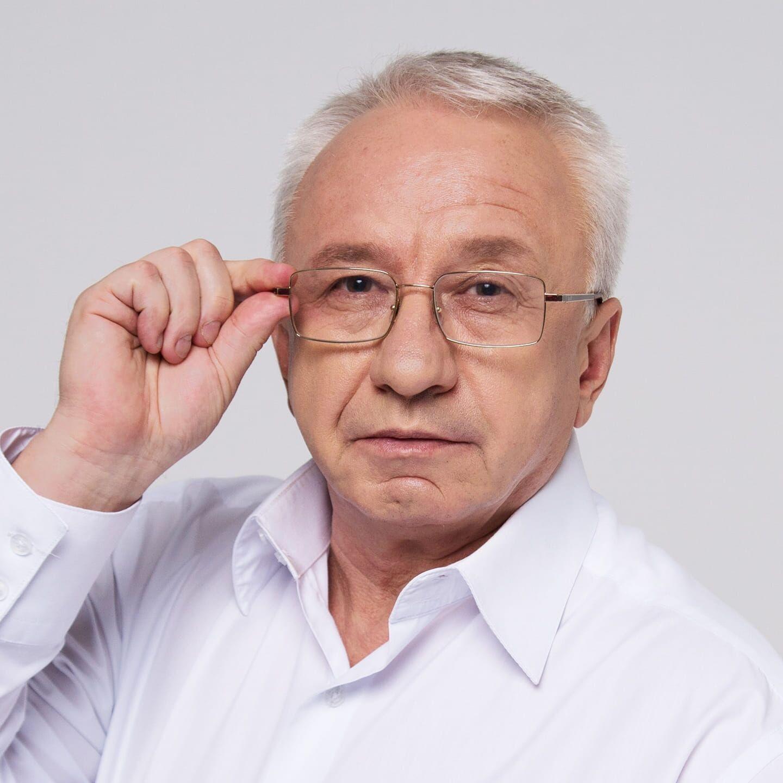 Алексей Кучеренко был министром по вопросам ЖКХ в правительстве Юлии Тимошенко