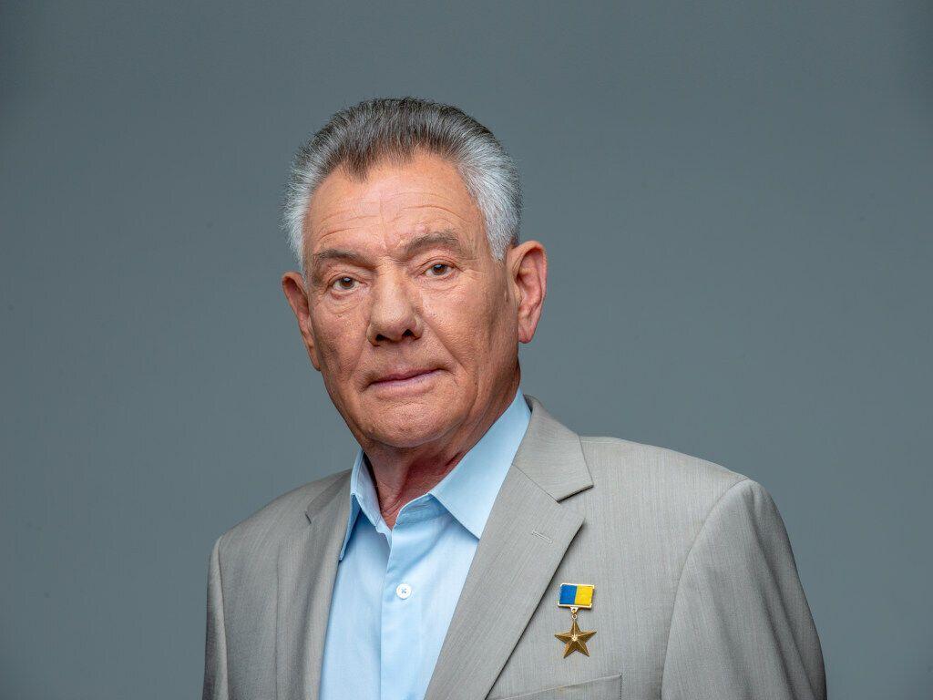 Омельченко хочет провести своих единомышленников в состав Киевсовета