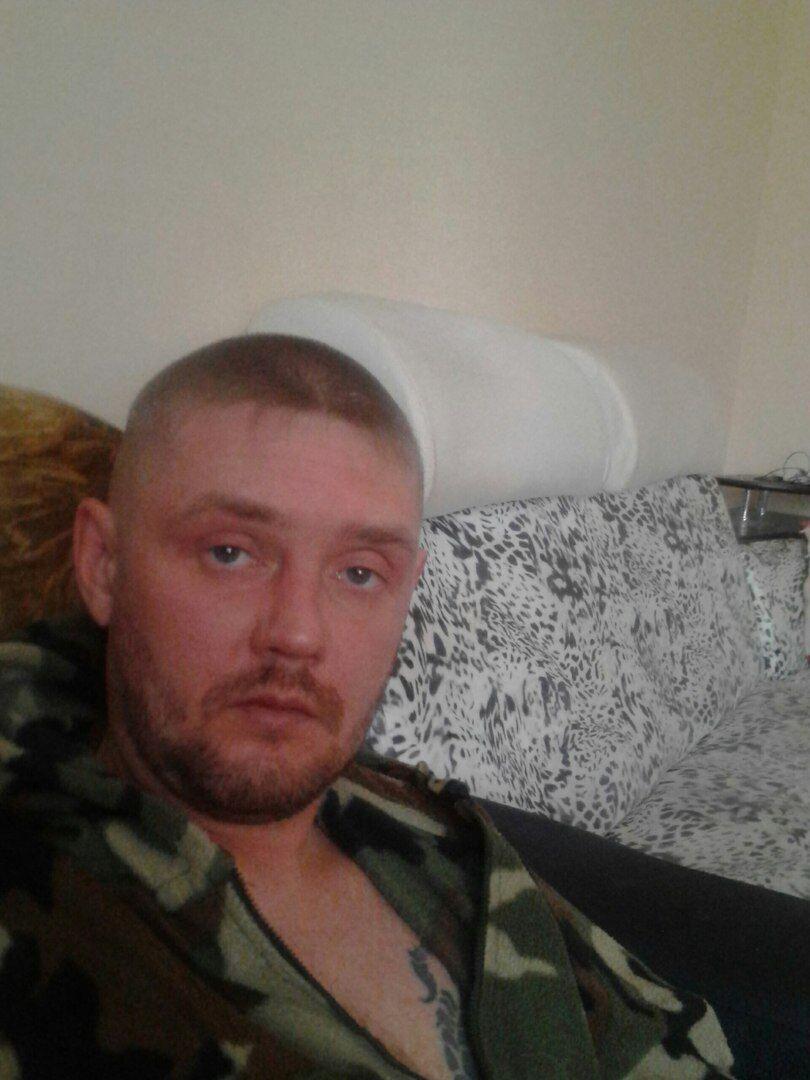 """Помер терорист """"ЛНР"""" Агєєв"""