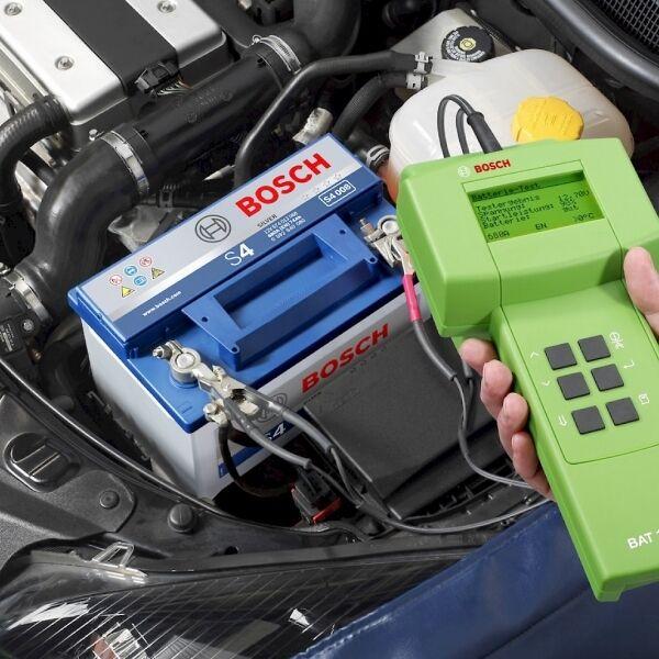 Стоит проверить главные системы автомобиля