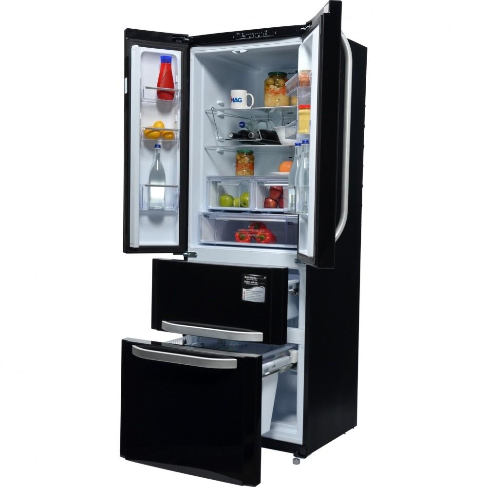 ТОП холодильников Hotpoint-Ariston