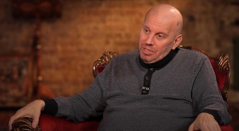 Бродский отметил, что верит Турчинову.