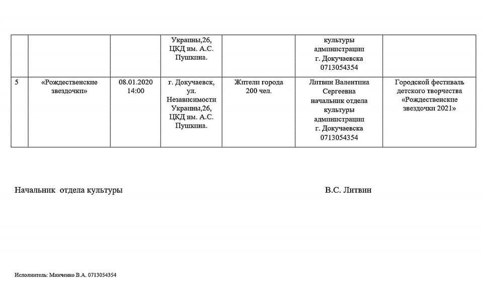 В окупованому Донецьку не вводять локдаун.