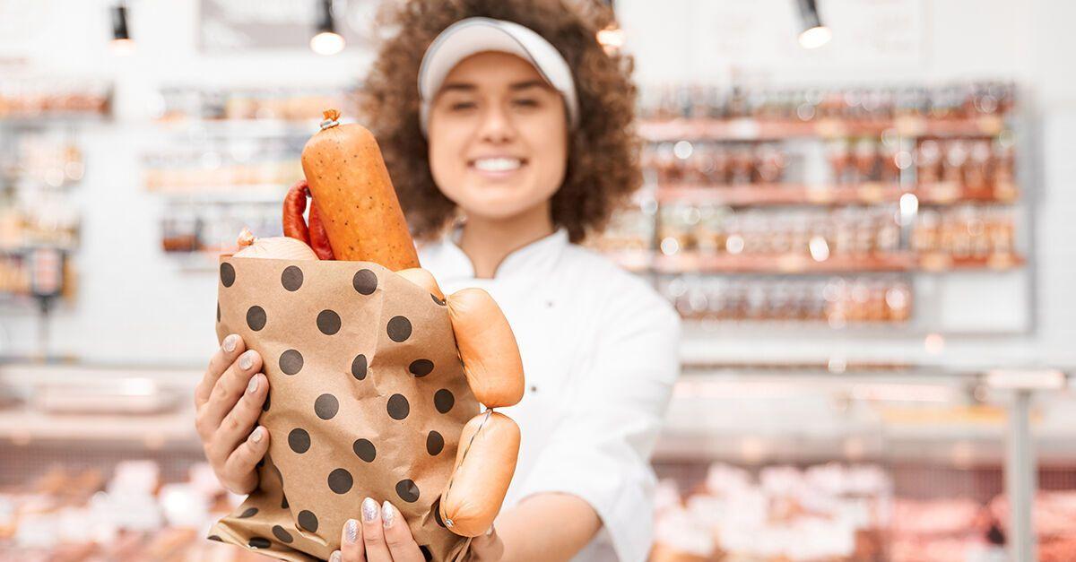 В Україні обрали кращого виробника ковбасних виробів