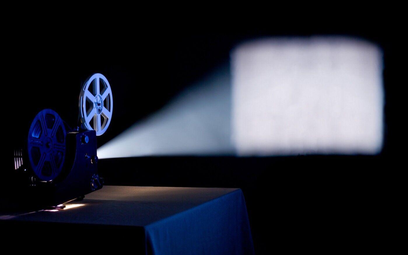 Госкино разрешило демонстрировать в Украине российские фильмы