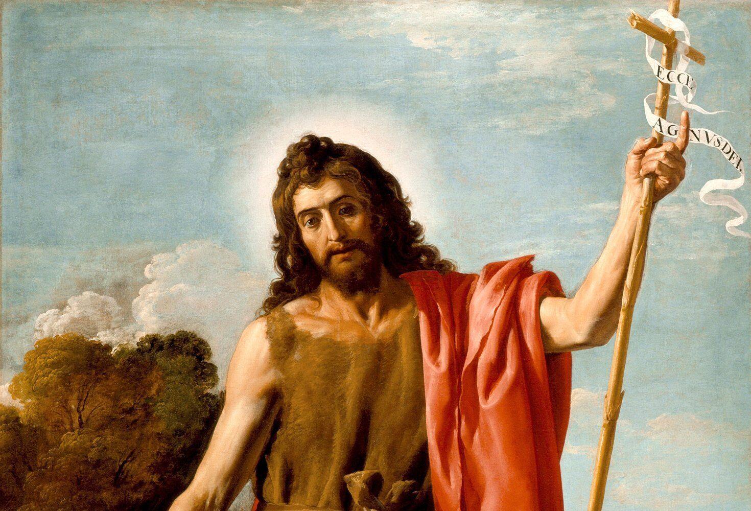 Свято Івана-бражника називали також Перезимник