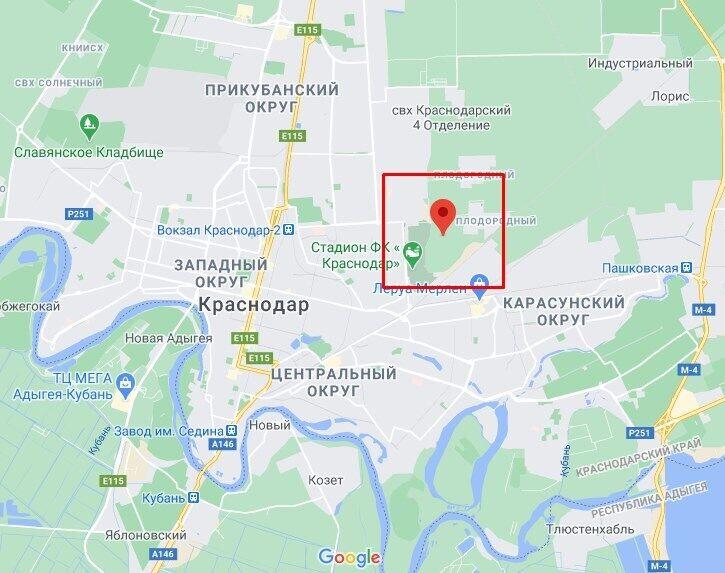 Вибух і пожежа сталися на вулиці Владислава Посадського.