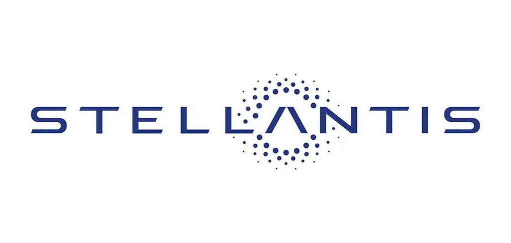 Stellantis об'єднав 14 відомих автомобільних брендів