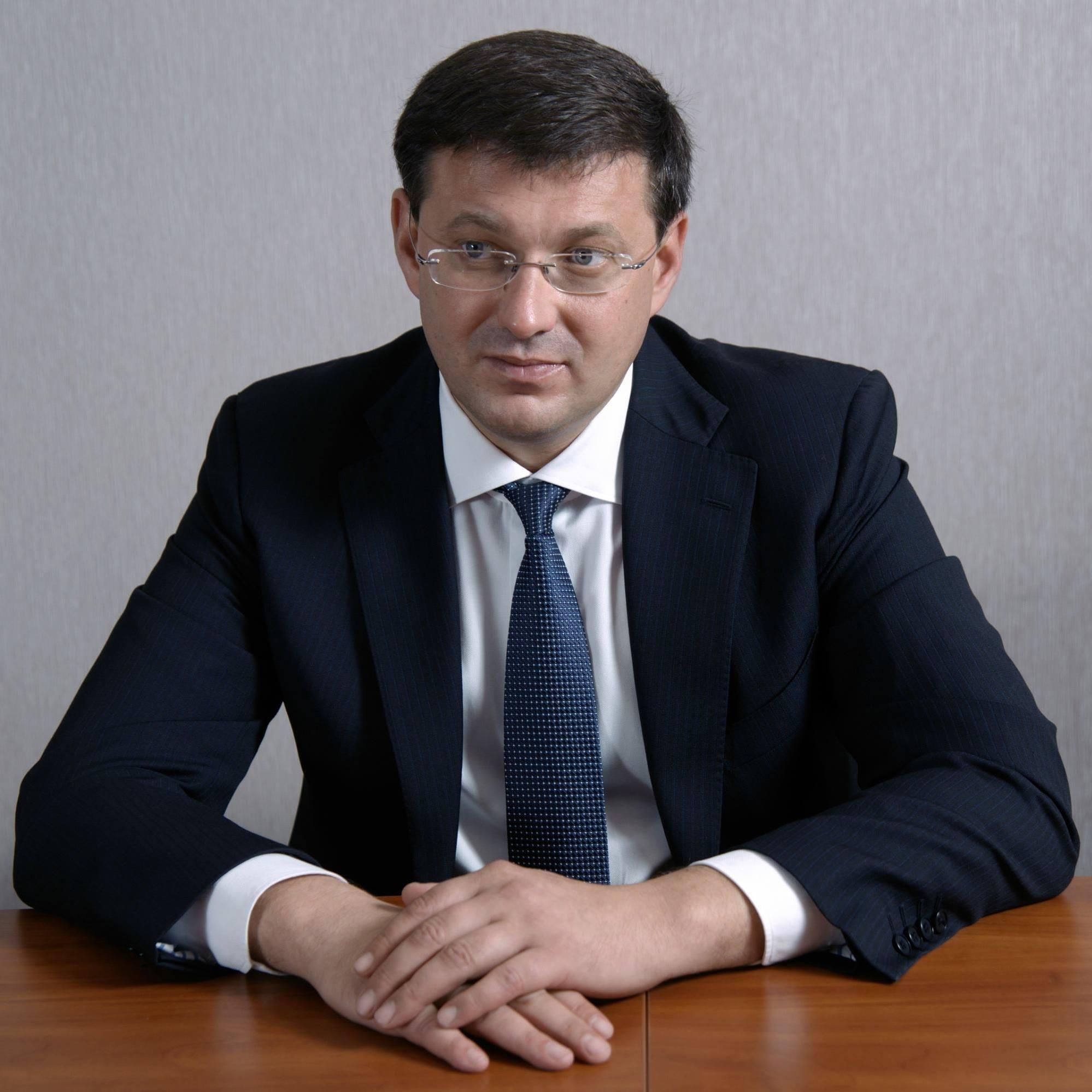 Олег Сапожко