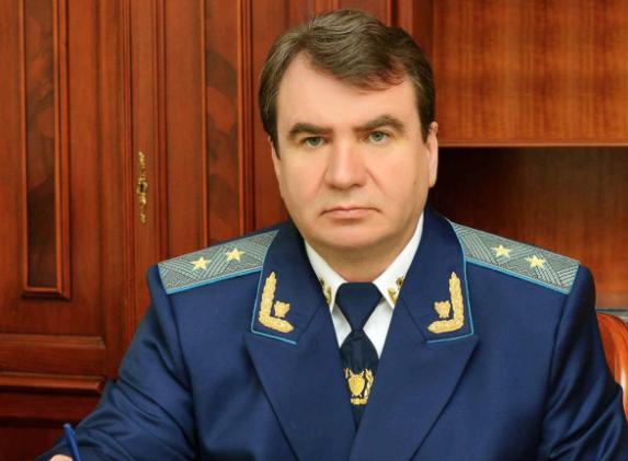 Александр Галкин.