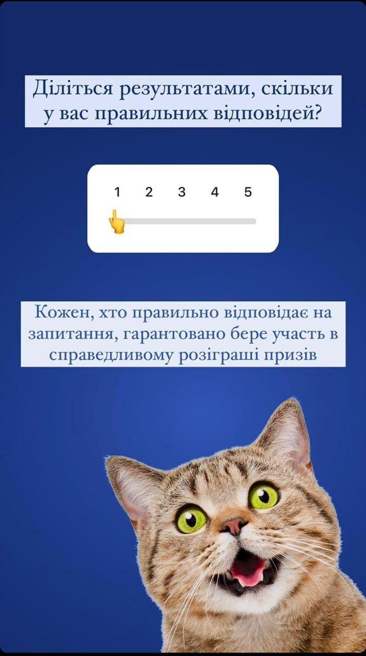 """Национальный проект """"Виробник"""" запустил в соцсетях Прозорі сторі"""