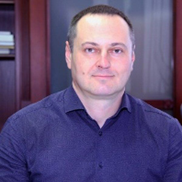 Сергій Біжко