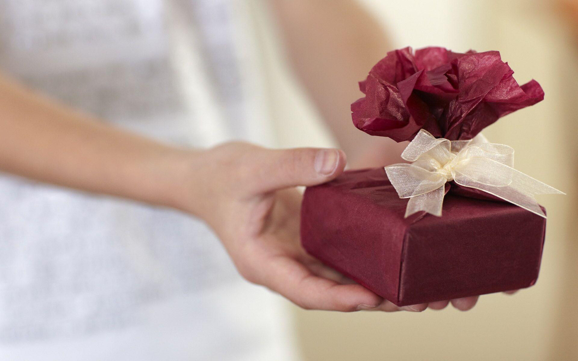 День святого Валентина – одне з найромантичніших свят