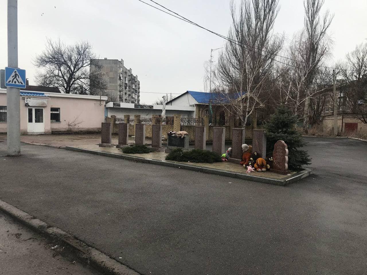 Telegram / Роман Бабаян