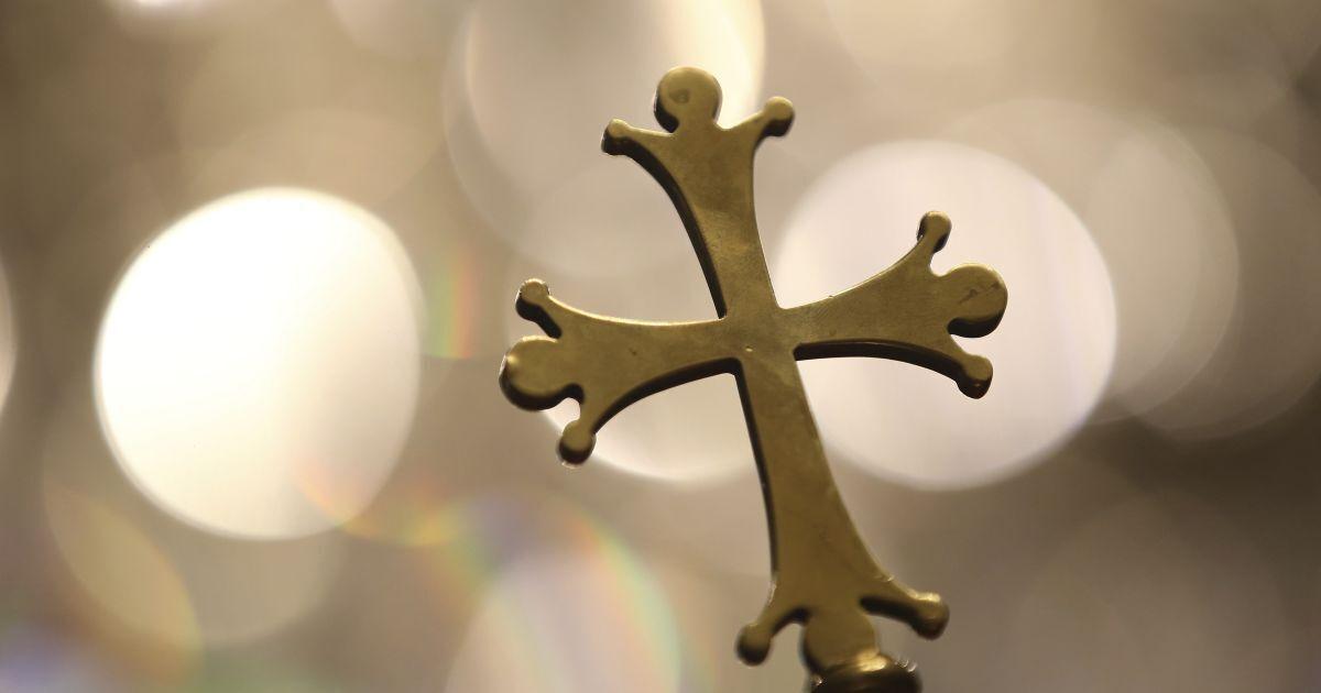 Противники Христианской этики в школах напоминают о Конституции