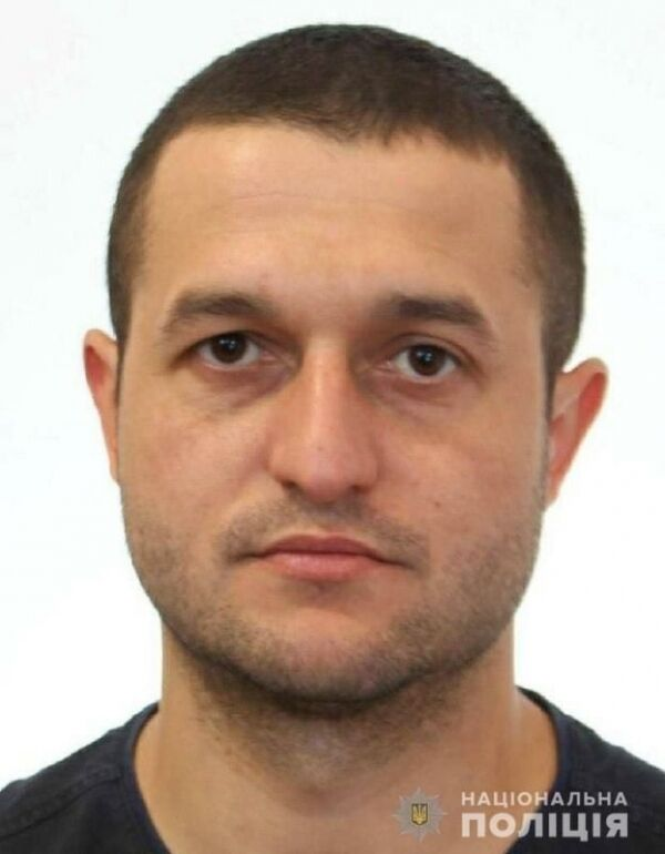 Рустам Тотошев