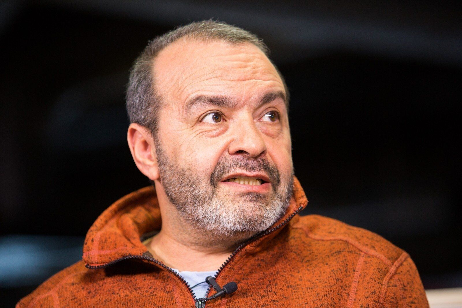 Виктор Шендерович рассказал о разнице в менталитете украинцев и россиян