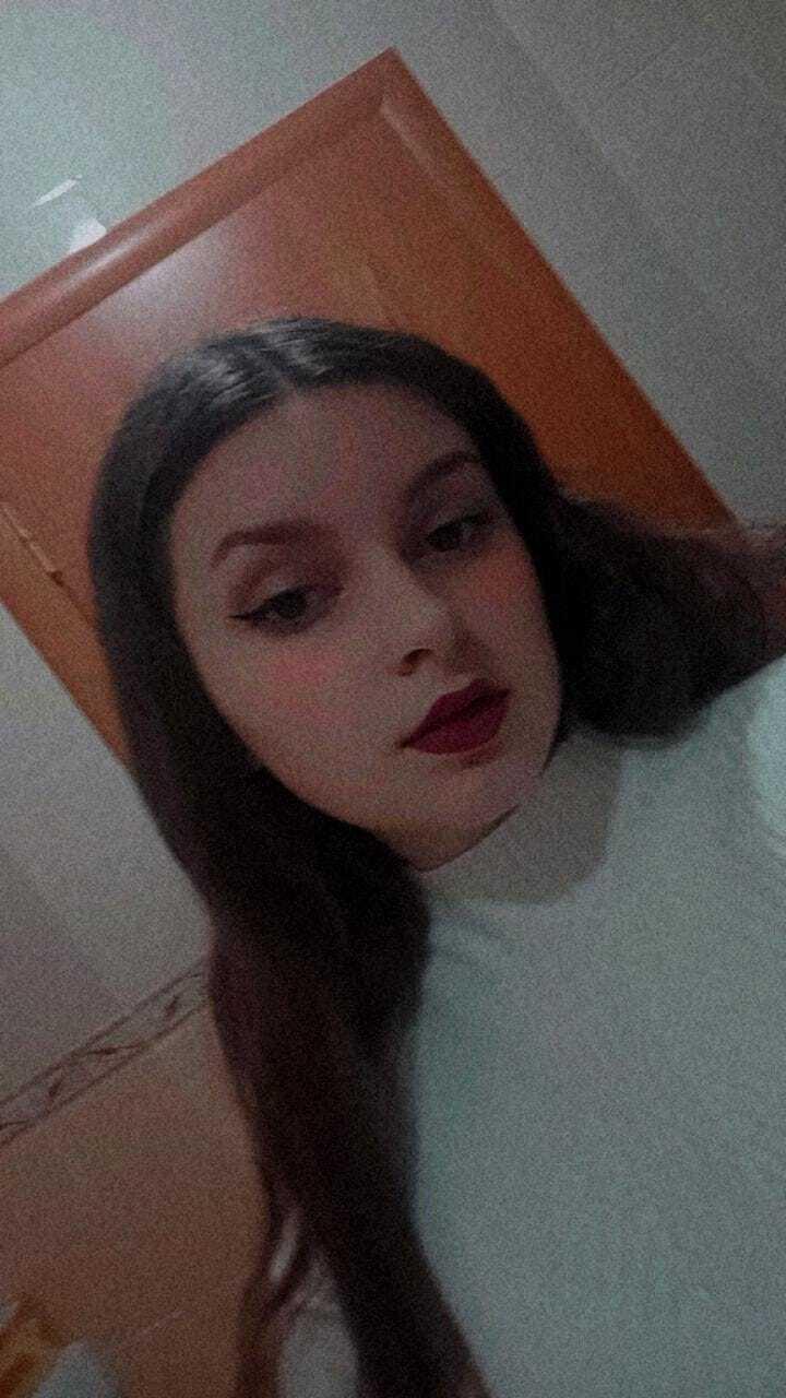 У ВАЗі загинула 13-річна ліцеїстка Софія Супрун