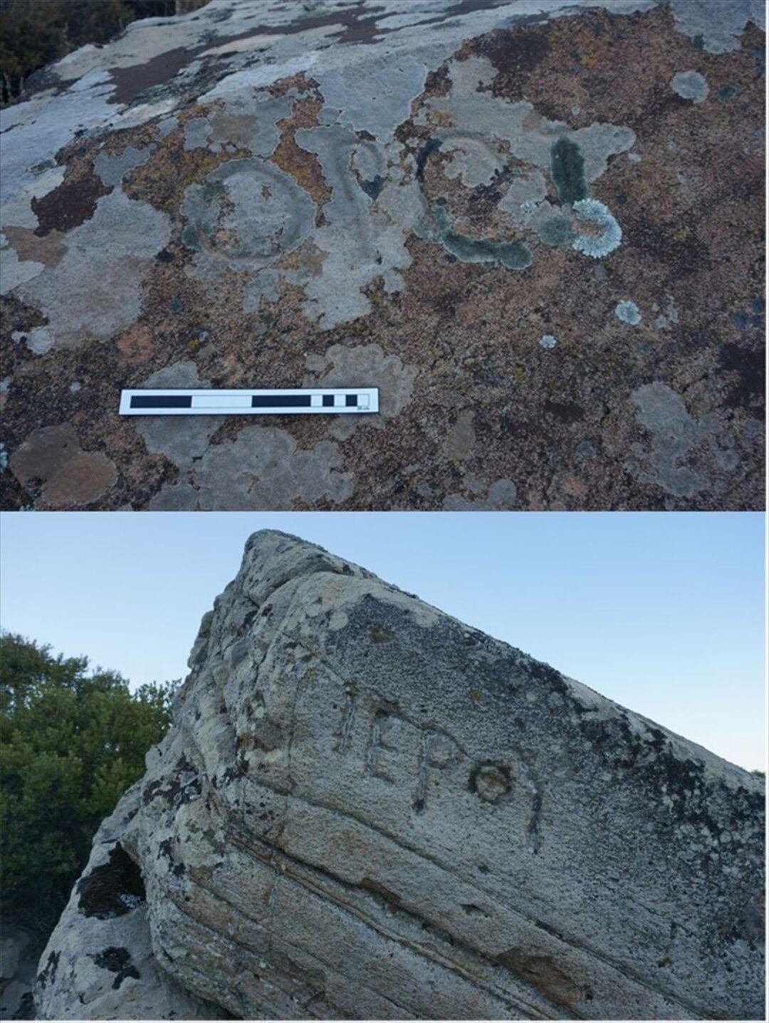 Розкопки у цьому регіоні розпочалися ще 2006 року