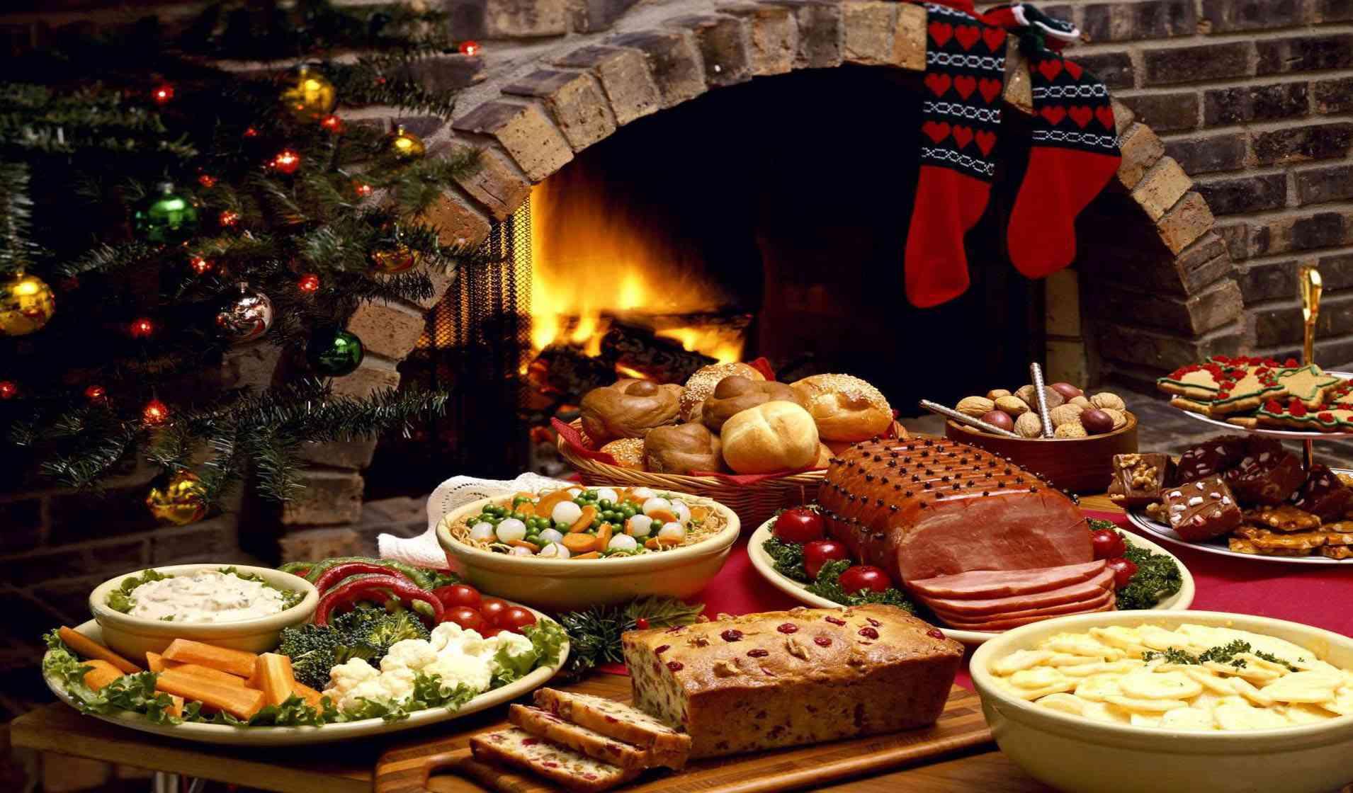 Різдво Христове 2021: прикмети на свято.