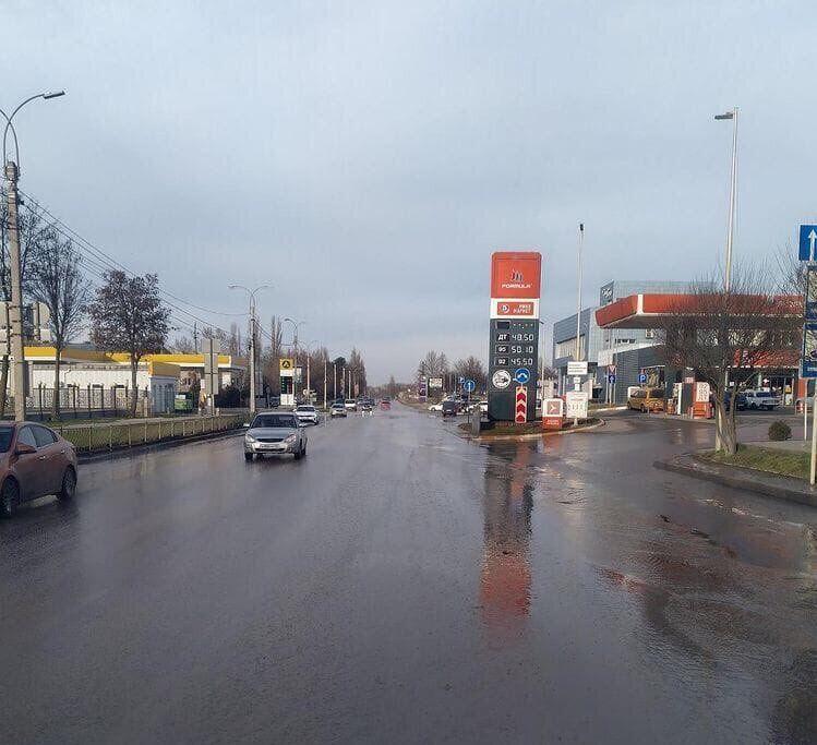 Новости Крымнаша. Крым встает с колен