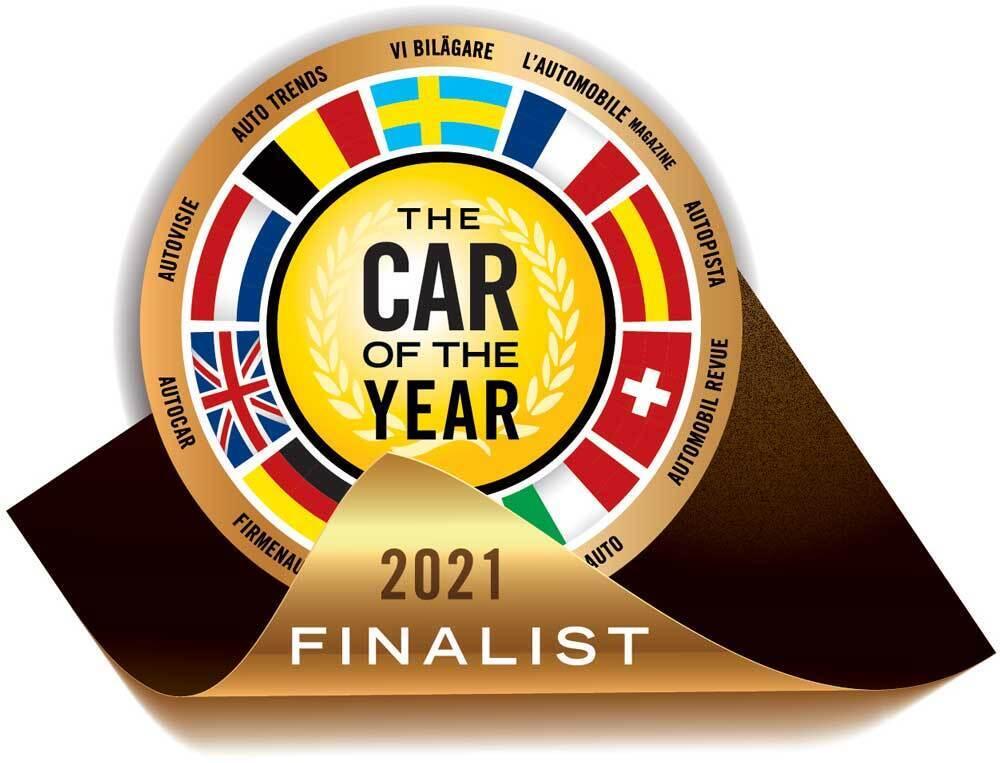 Финалист конкурса будет объявлен 1 марта на онлайн-церемонии