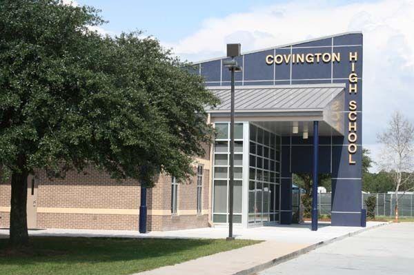 У школі вважають, що Джексон наала на вчительку заради участі в Челлендж TikTok.