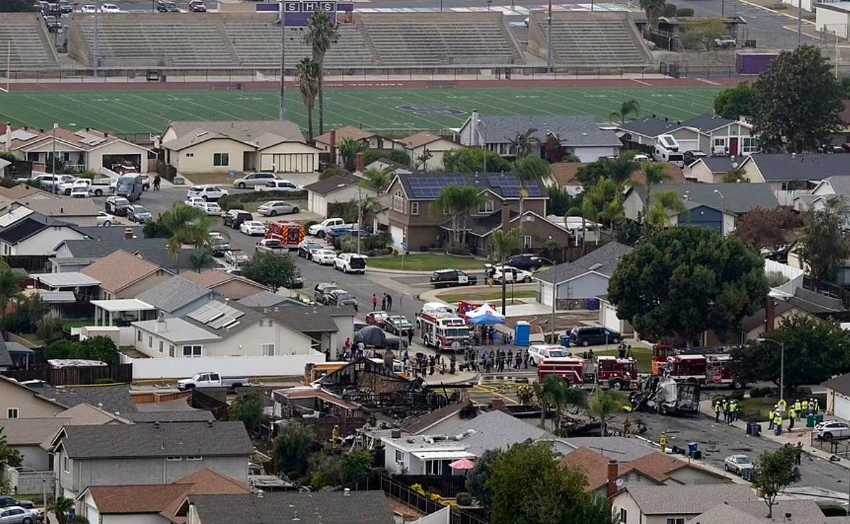 Всього постраждали 12 будинків.