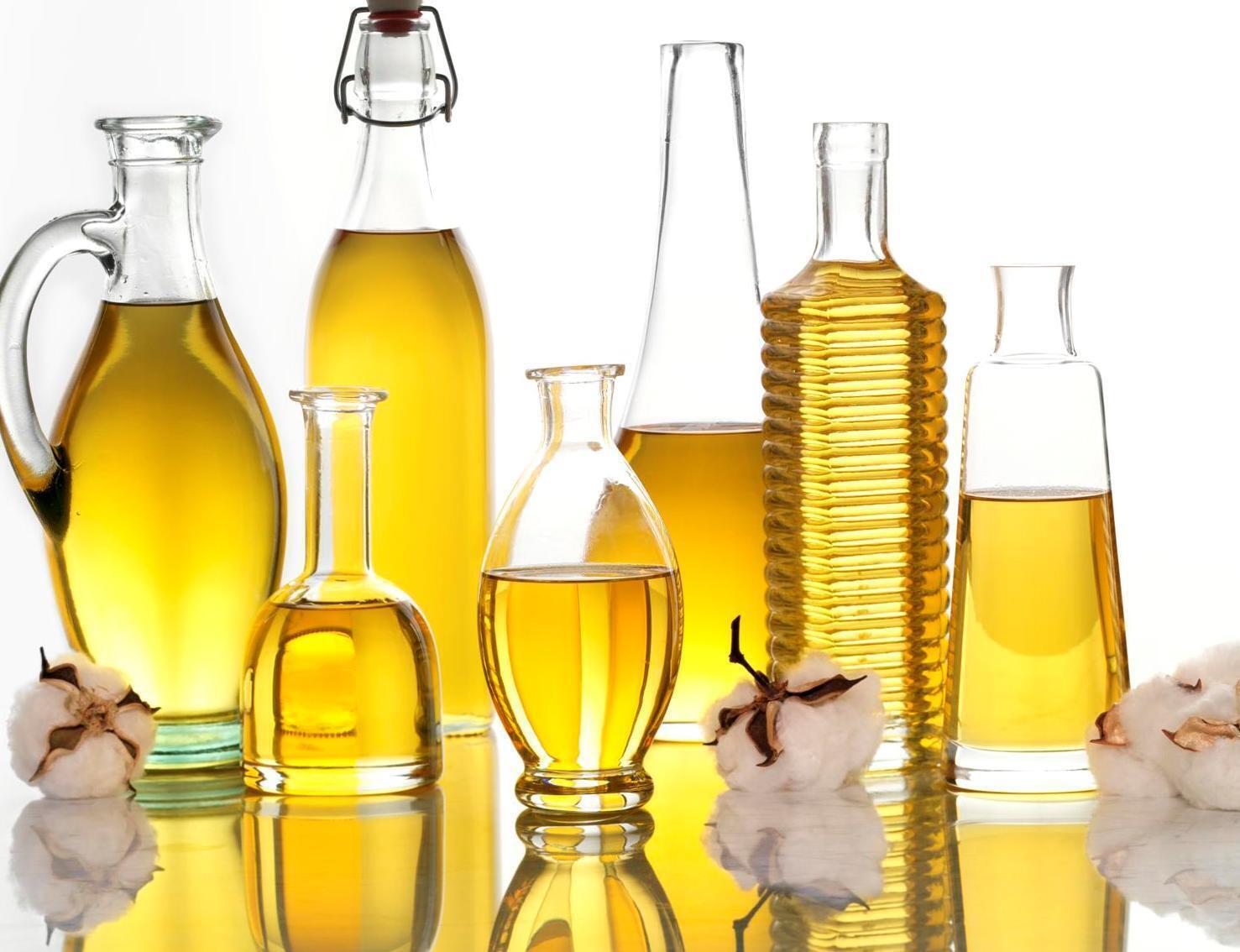 Украина заняла первую позицию в рейтинге крупнейших мировых экспортеров подсолнечного масла