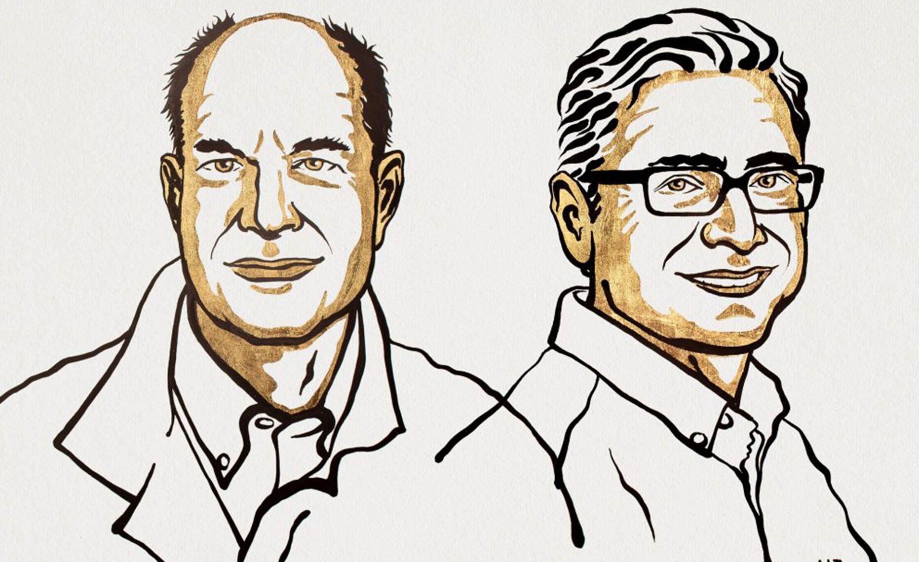 Определены лауреаты Нобелевской премии в области физиологии и медицины