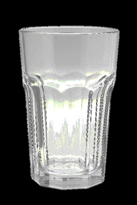 Склянка