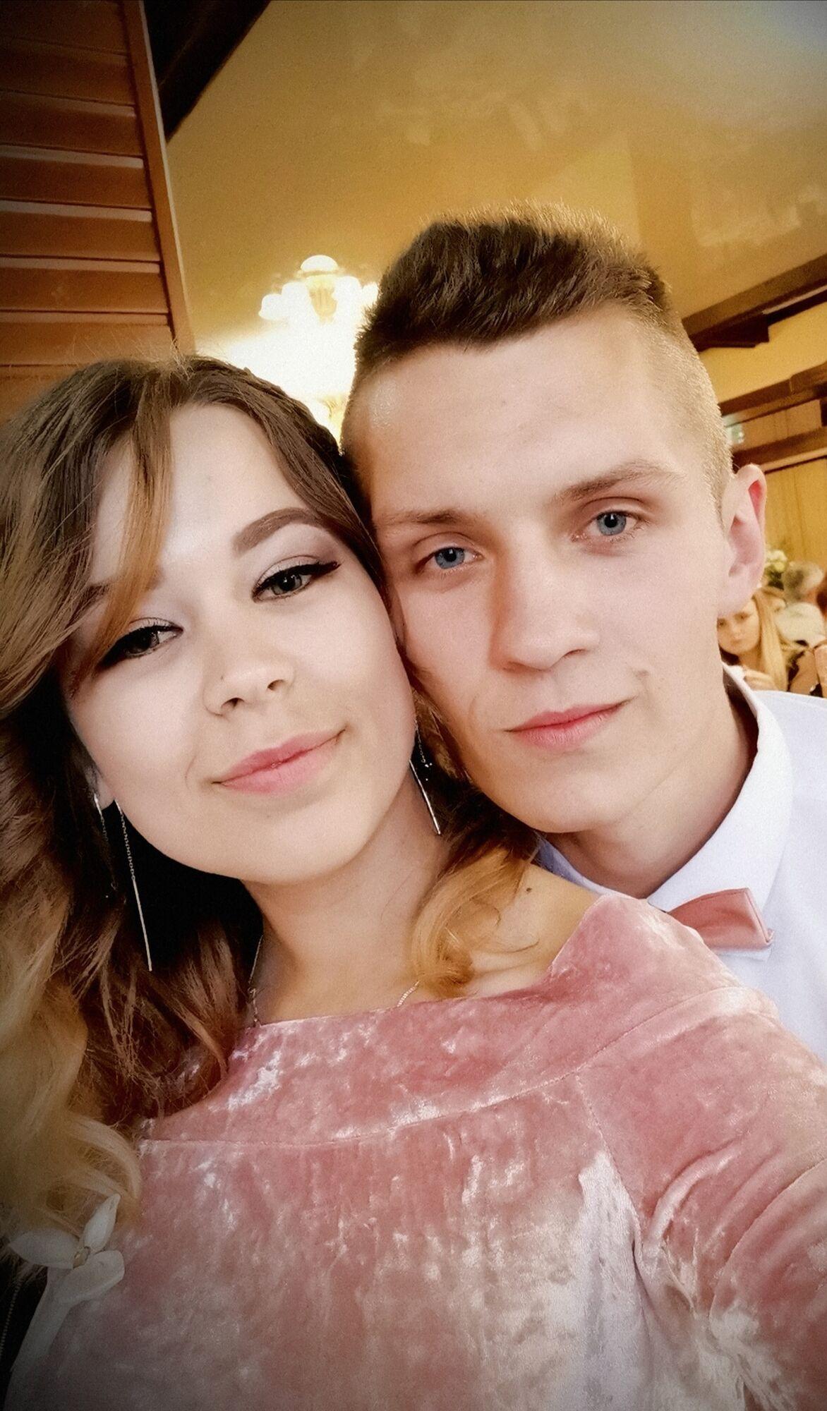 Віталій хотів заробити грошей на весілля з Нелею