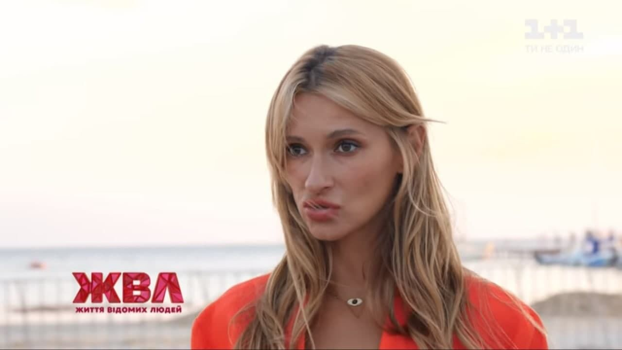 Татьяна Решетняк рассказала о новых отношениях.