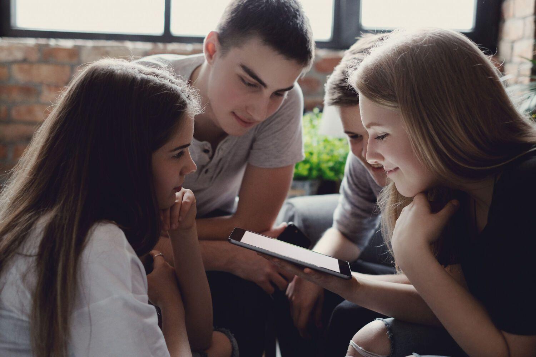 Во Франции ученики 10-12 класса должны быть осведомлены в вопросах секса
