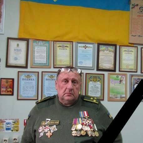 Ігор Ільків