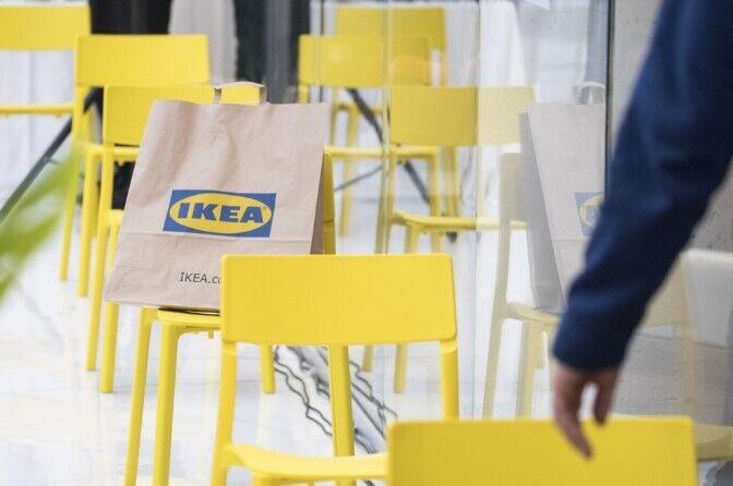 Киевская власть работает над привлечением иностранных инвестиций на рынок украинской столицы
