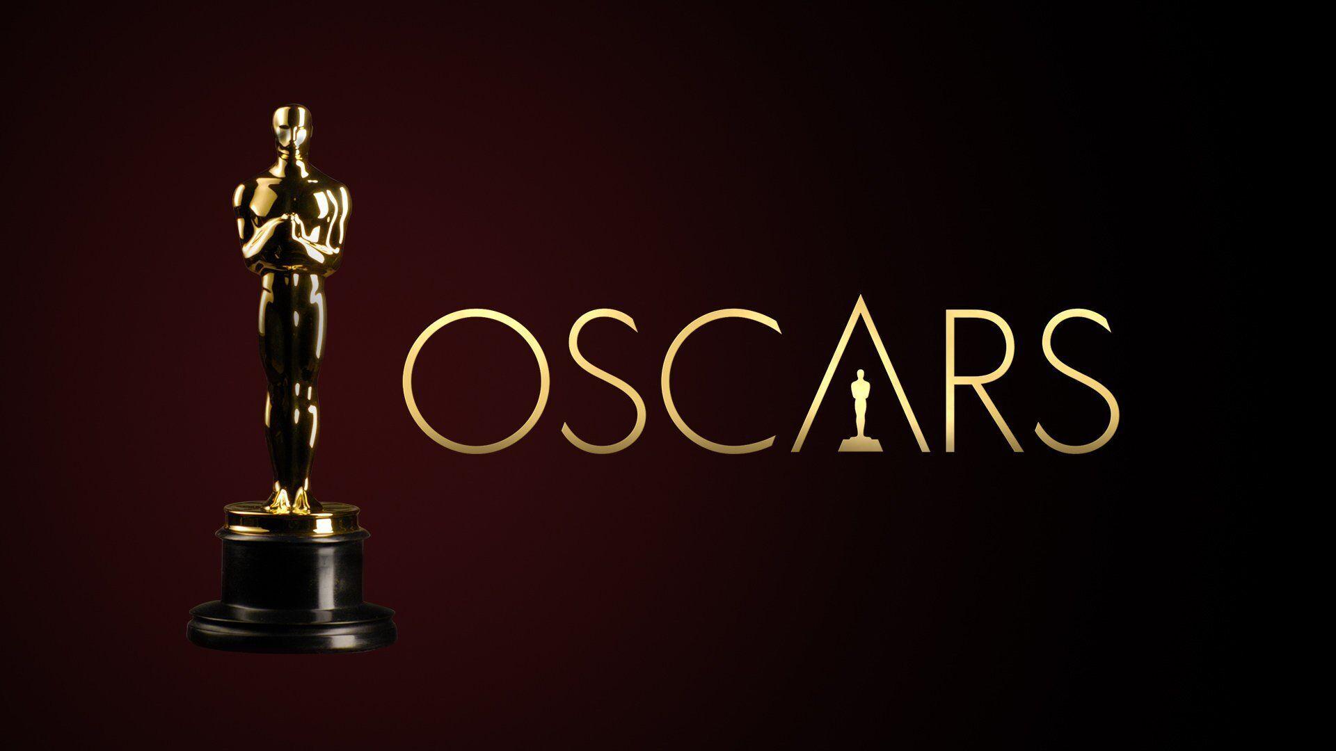 """В апреле пройдет премия """"Оскар 2021"""""""