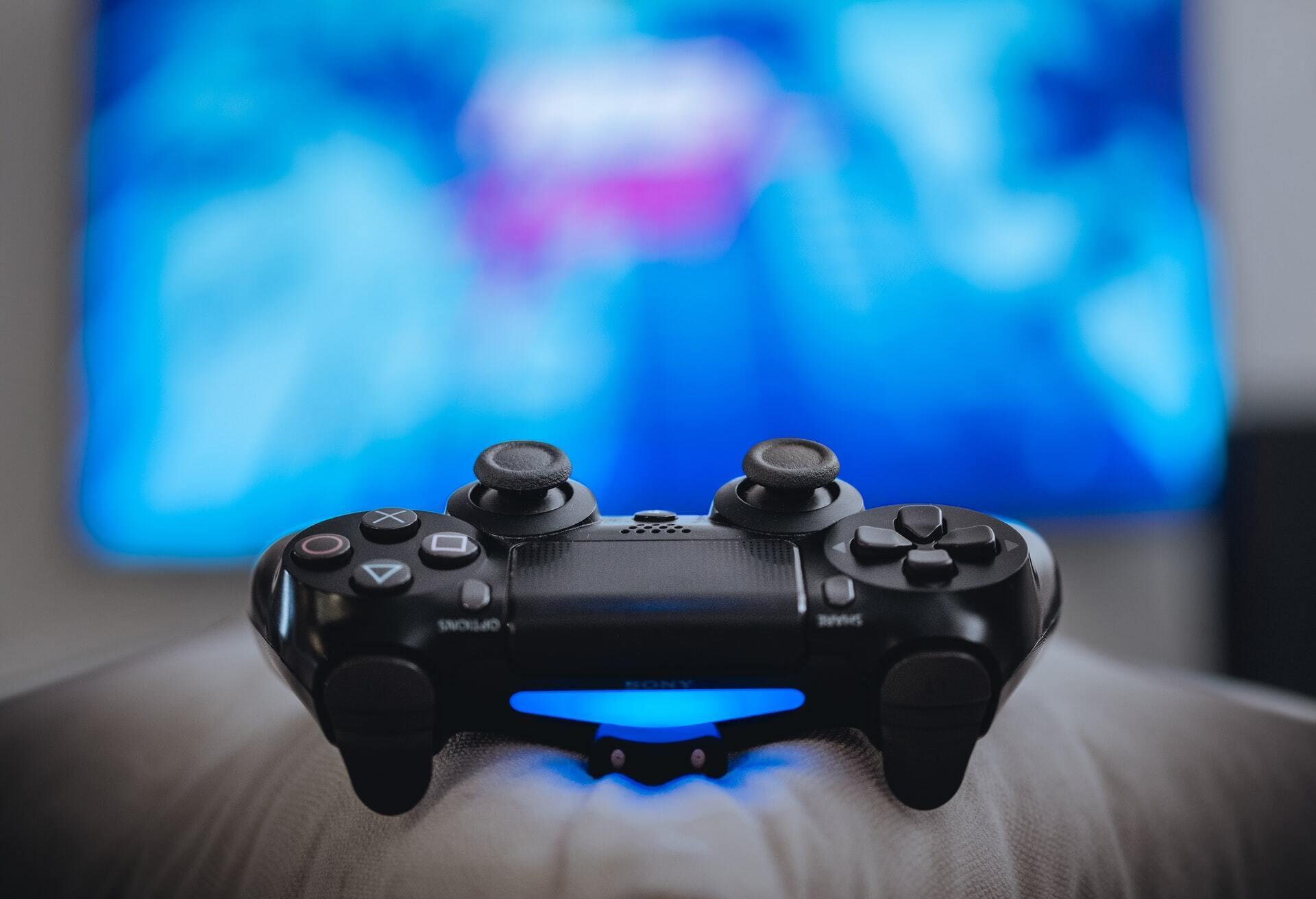 Вместе с любимым человеком можно отметить 14 февраля, играя в онлайн-игры