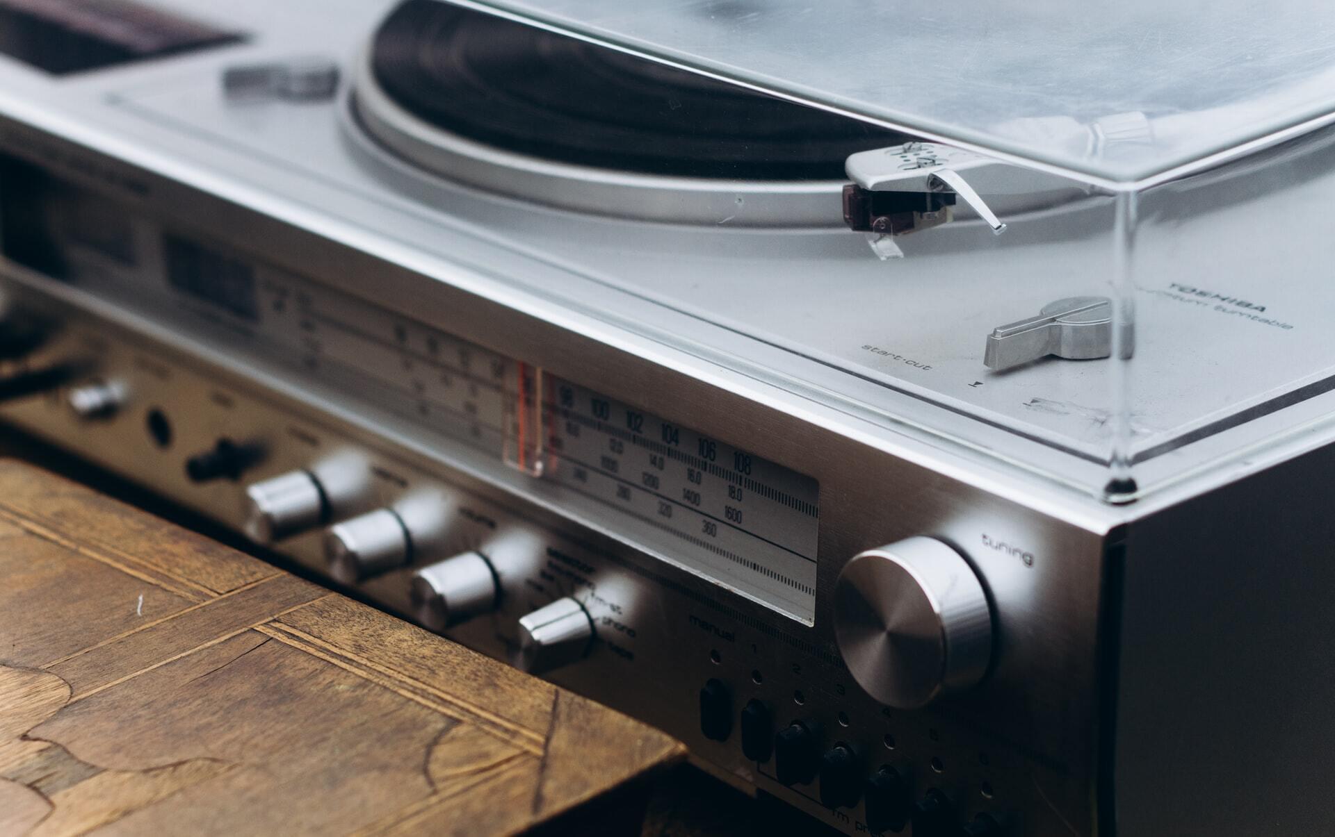13 февраля 1946 года было создано Радио ООН