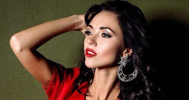 Виктория Смеюха хочет создать крепкую семью и выйти замуж.