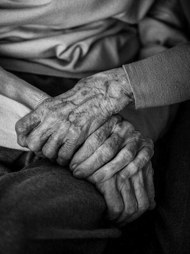 Марку Раззини – 102 года
