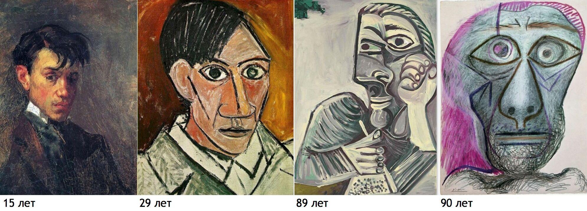 Міфи про художників: всі наркомани, алкоголіки і психопати?