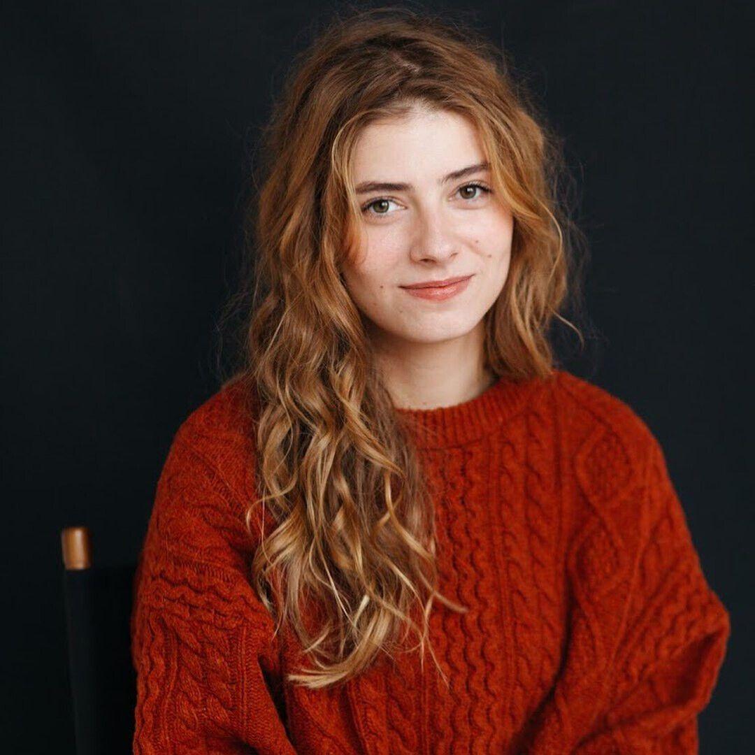 Дарина Петрожіцкая розповіла історію про те, як у неї стався викидень.