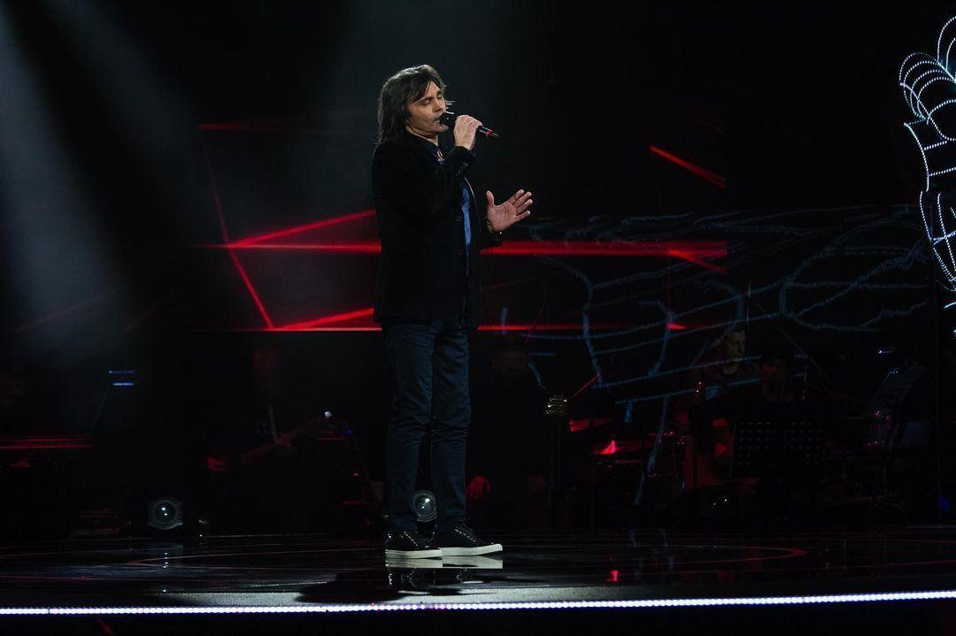 Віталій Борисюк