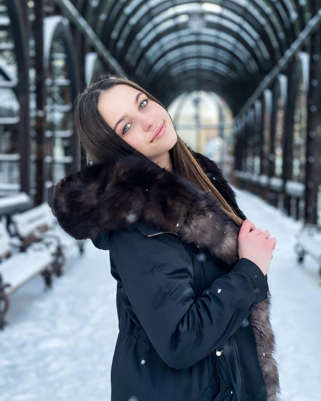 Валерія Юзьвяк
