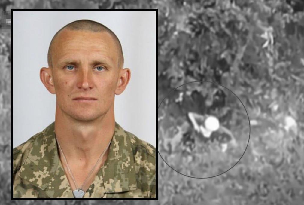 Ярослав Журавель.