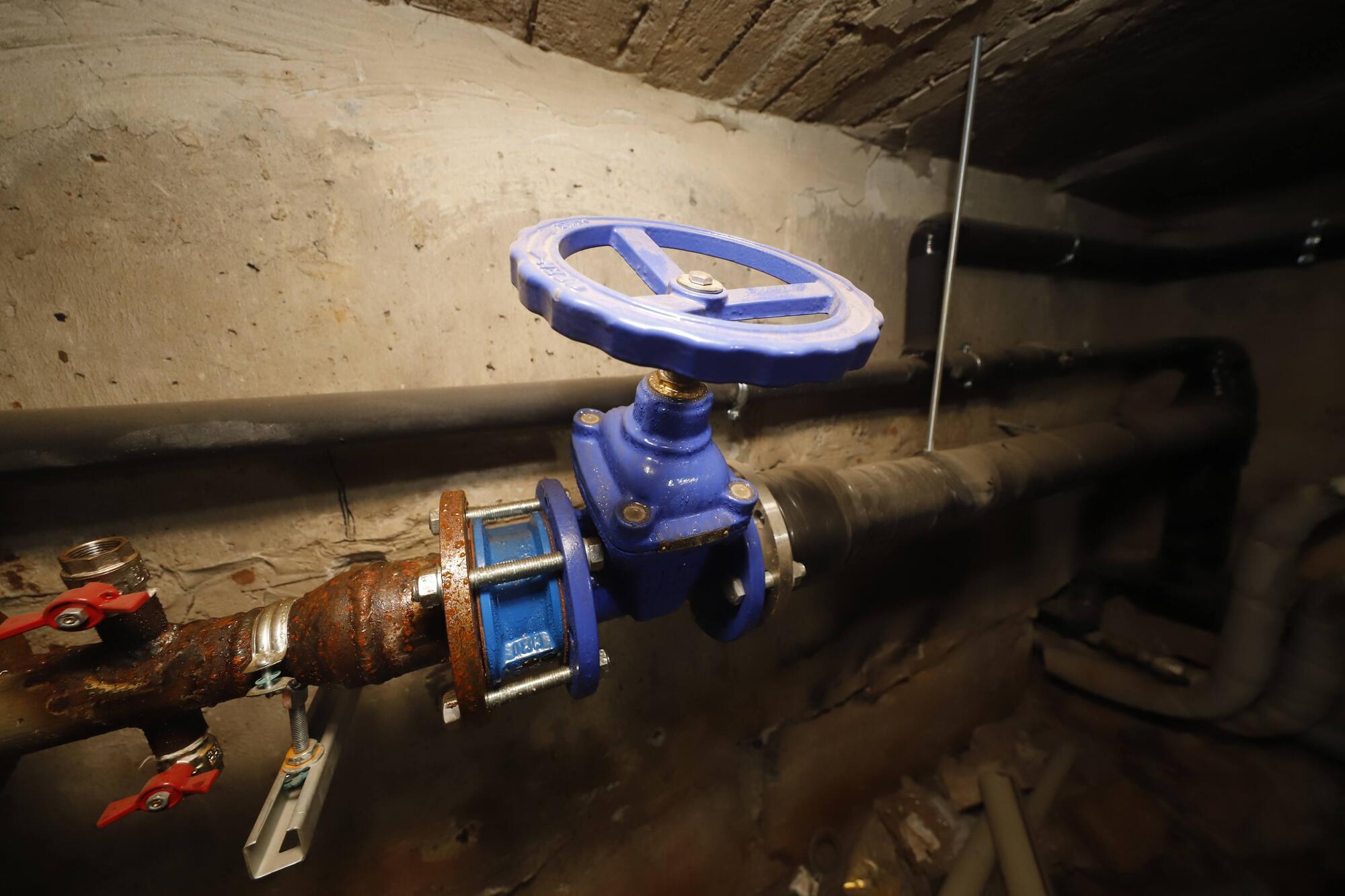 """Еще одна программа, в рамках которой городской совет активно поддерживает ОСМД – """"Энергоэффективный дом"""""""